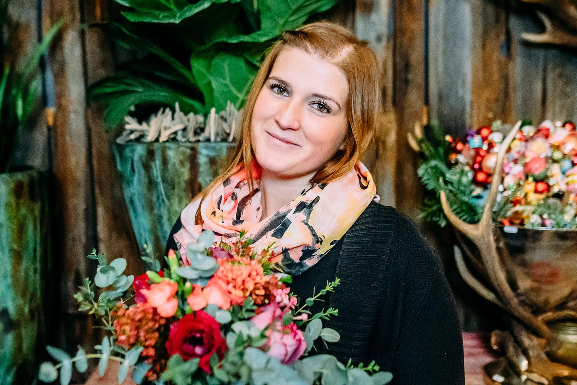 Tanja Eisele