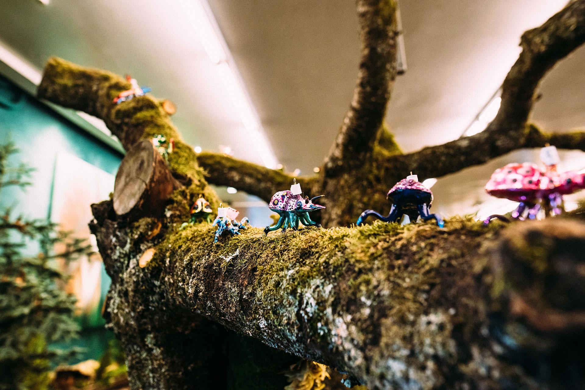 Käferfiguren